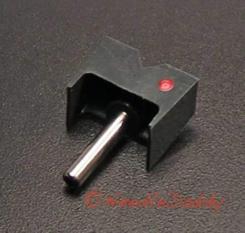 NEEDLE STYLUS for PICKERING PD07C PD07T DAT2 V15/AC2 V15/AT1 DAC2 4604-D7C