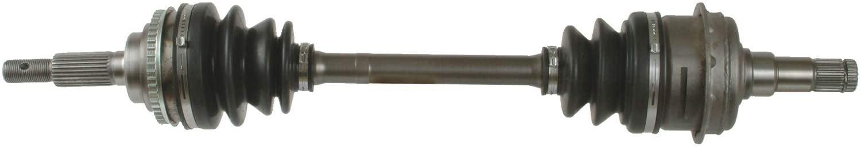 Cardone 60-5141 Remanufactured CV Axle