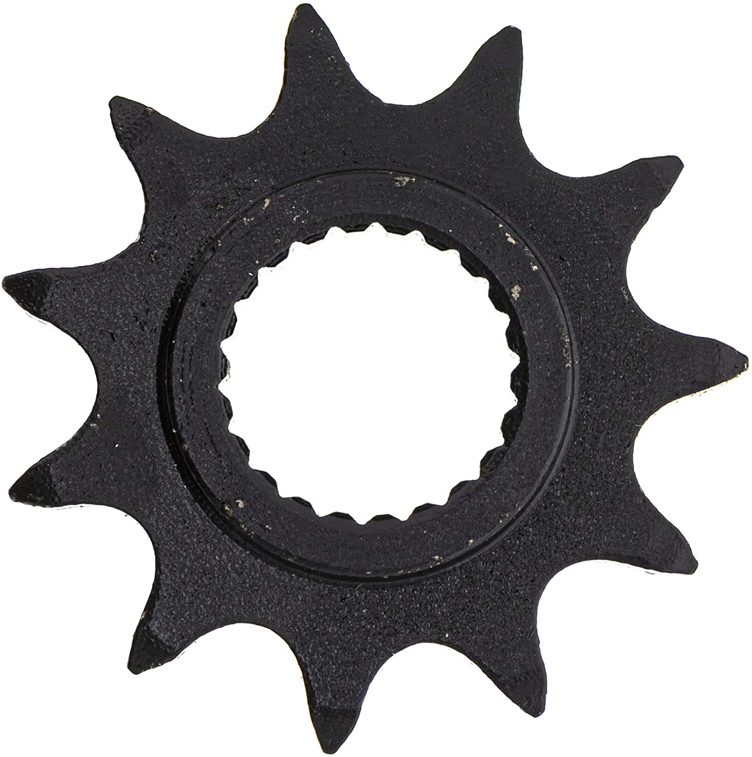 NICHE 520 Pitch 11 Tooth Front Drive Sprocket For 1987-2013 Polaris Scrambler 500 Trail Blazer 250 Trail Boss 250 Magnum 425