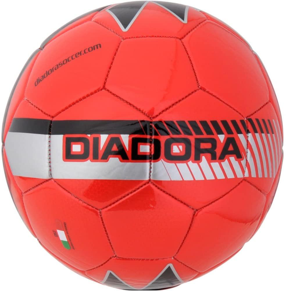 Diadora Soccer Fulmine Ball