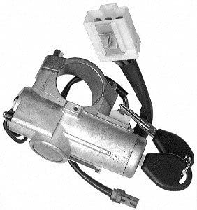 Standard Motor Products US352 Ignition Switch