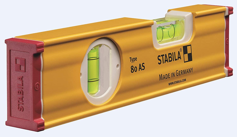 STABILA 29008 8