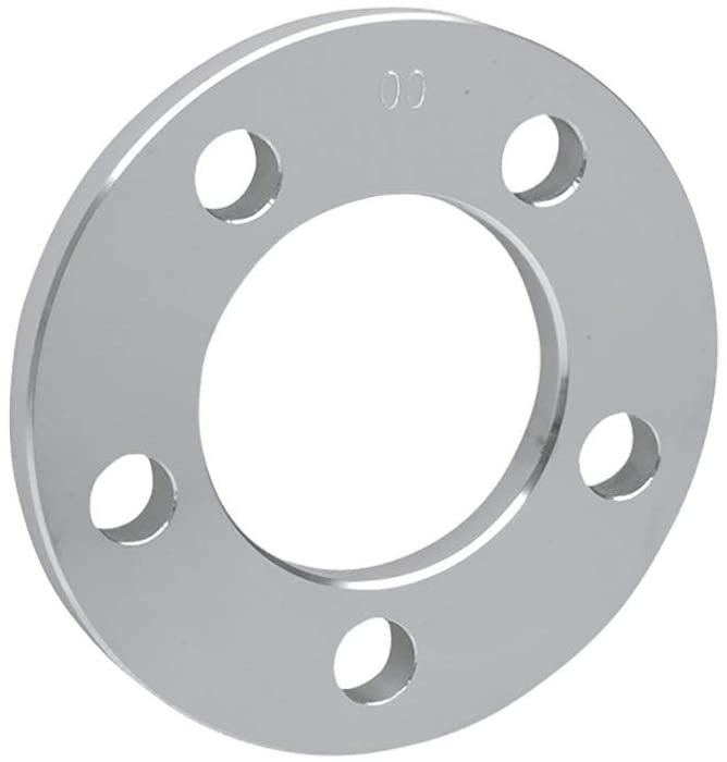 Rear Sprocket/Pulley Spacers 84-99.200 INCH
