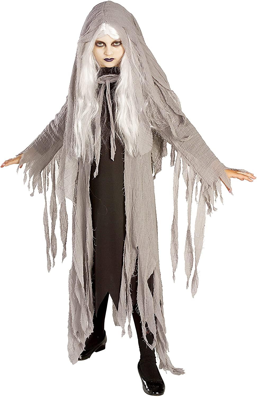 Rubies Midnight Spirit Childs Costume, Medium