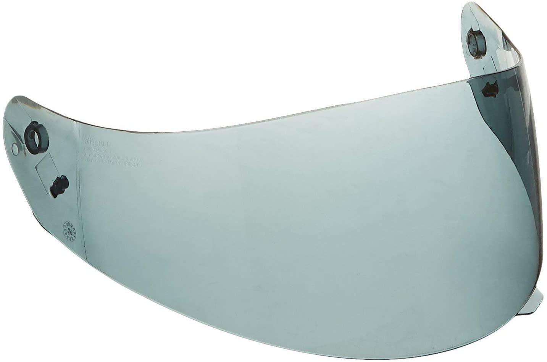HJC Shield HJ-17 Smoke visor IS-MAX, IS-MAX BT, CL-MAX2, SY-MAX3