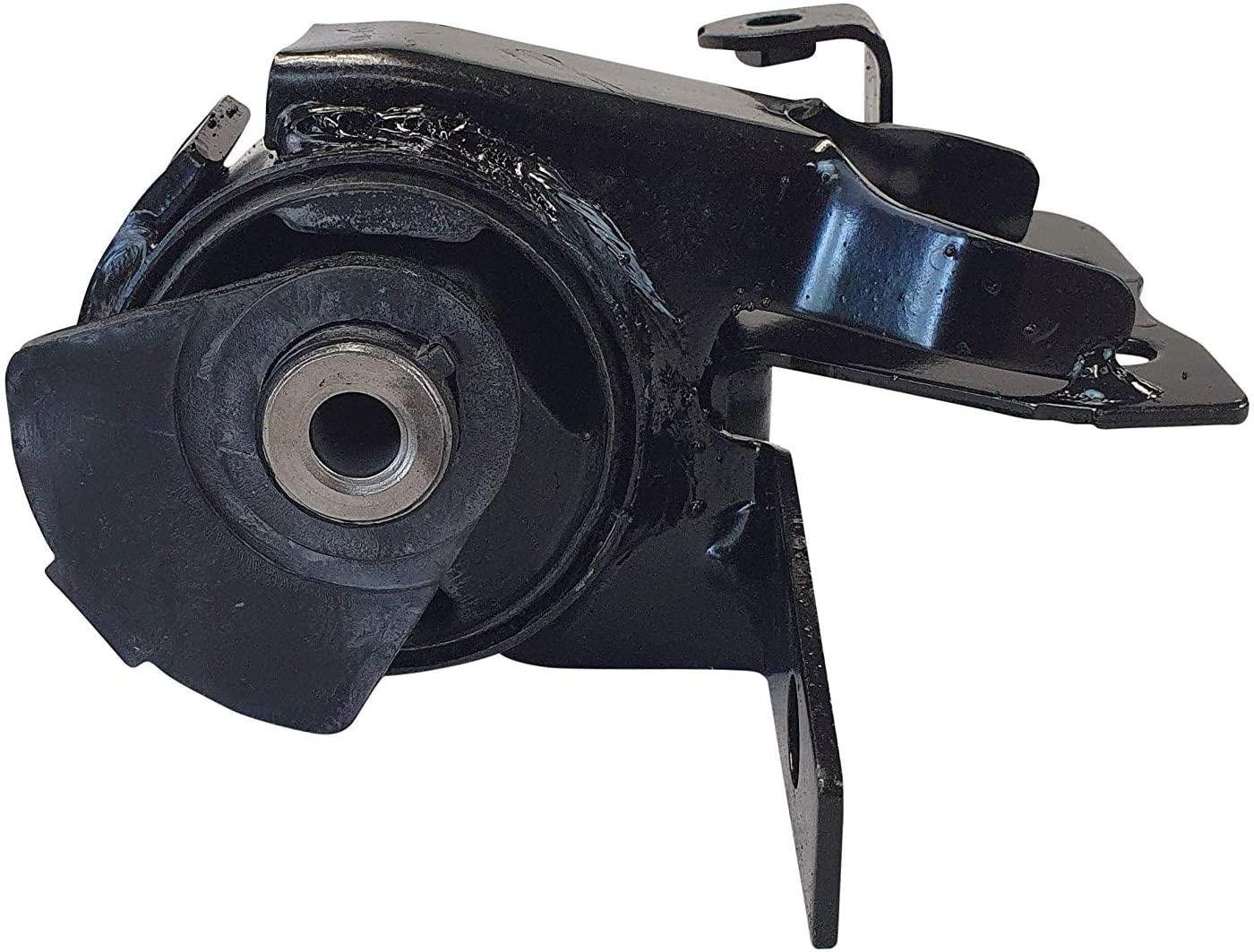 Automotive Aftermarket, Automatic Transmission Mount, compatible with Part Numbers 8978, A6464, EM-8978 (4M-8978)