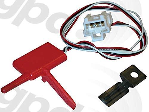 GPD A/C Clutch Cycle Switch GP1711972