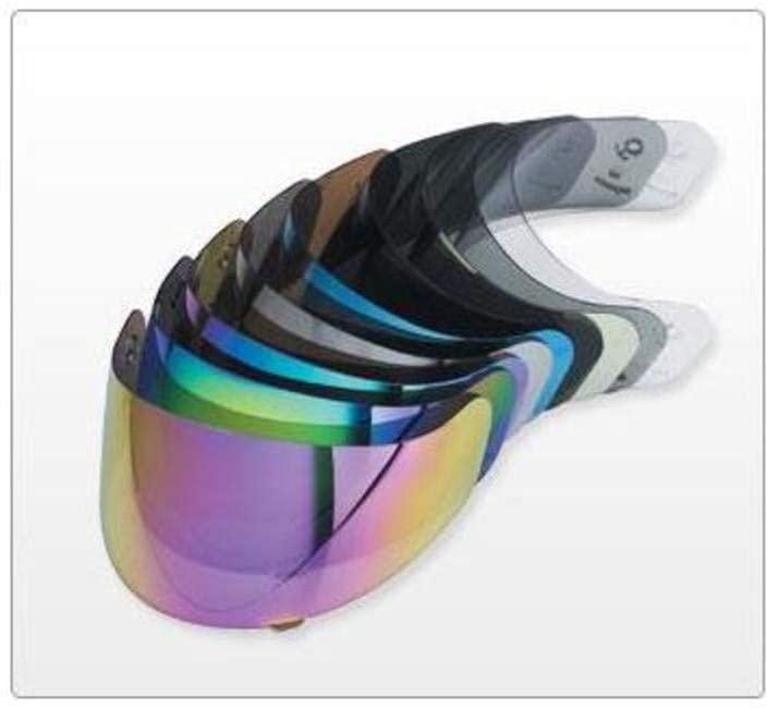 HJC Helmets SY-MAX II Shield (UNISEX)