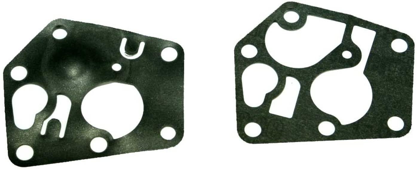 Briggs & Stratton 795083 Carburetor Diaphragm