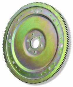 B&M Flexplate for 1972 - 1972 Chevy Caprice