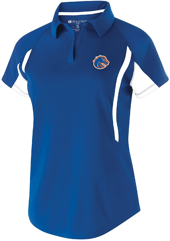 Ouray Sportswear NCAA Womens Women's Avenger Polo S/S