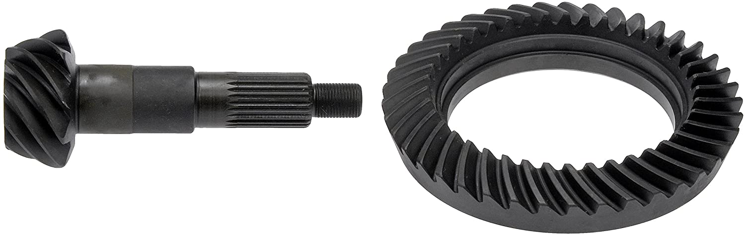 DORMAN 697-339 Differential Ring and Pinion