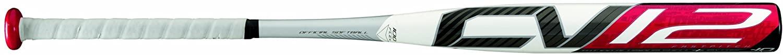 Easton SCG1B CV12 Fastpitch Softball Bat (-10)