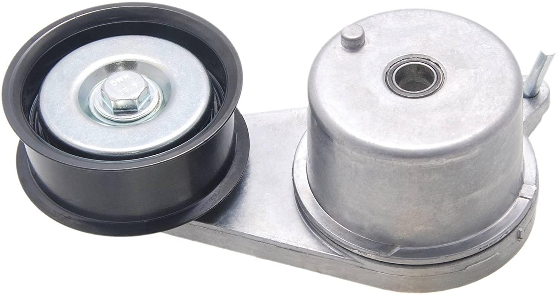 11955-1Ea9D / 119551Ea9D - Tensioner Assembly For Nissan