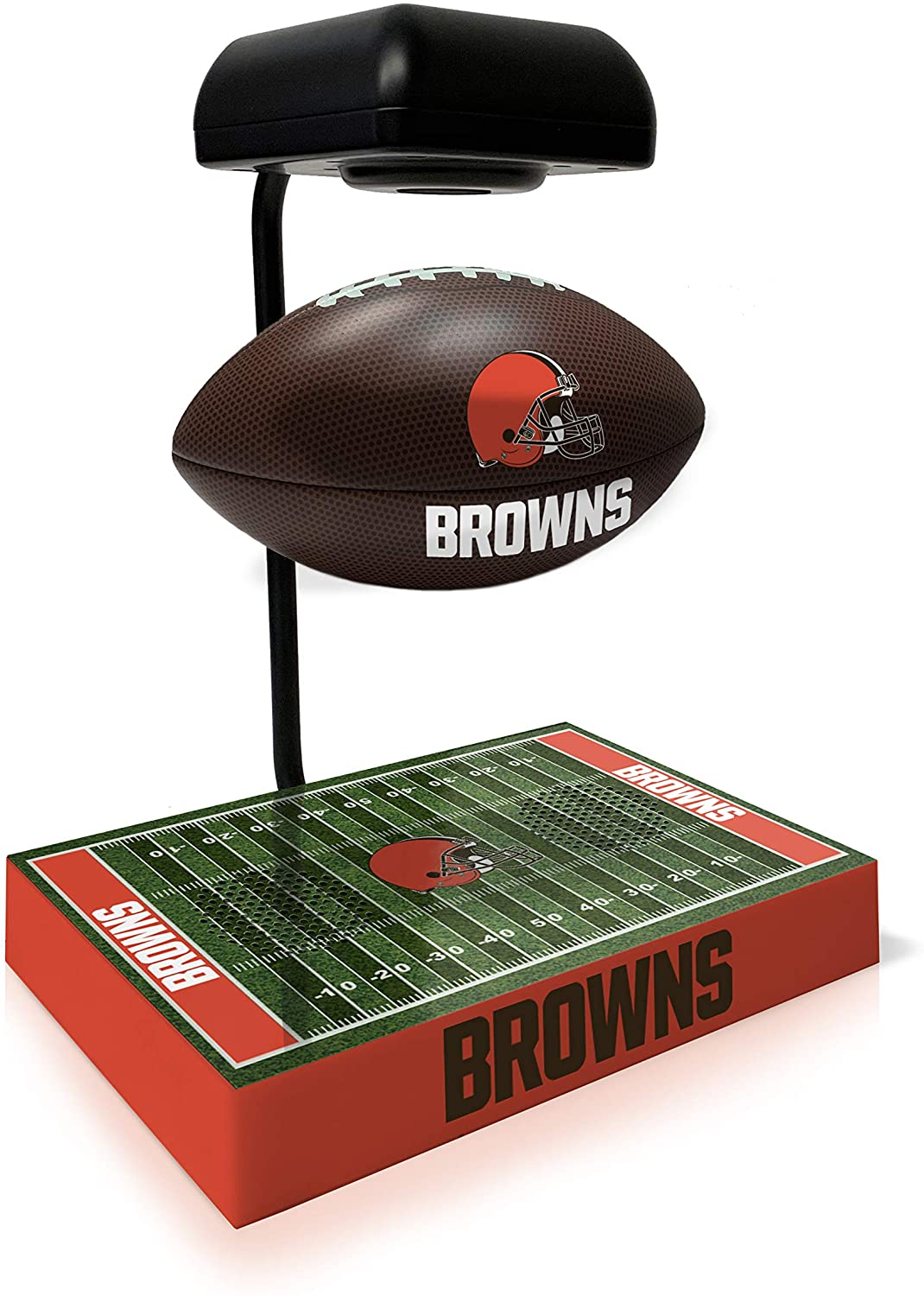 NFL Hover Football Cleveland Browns