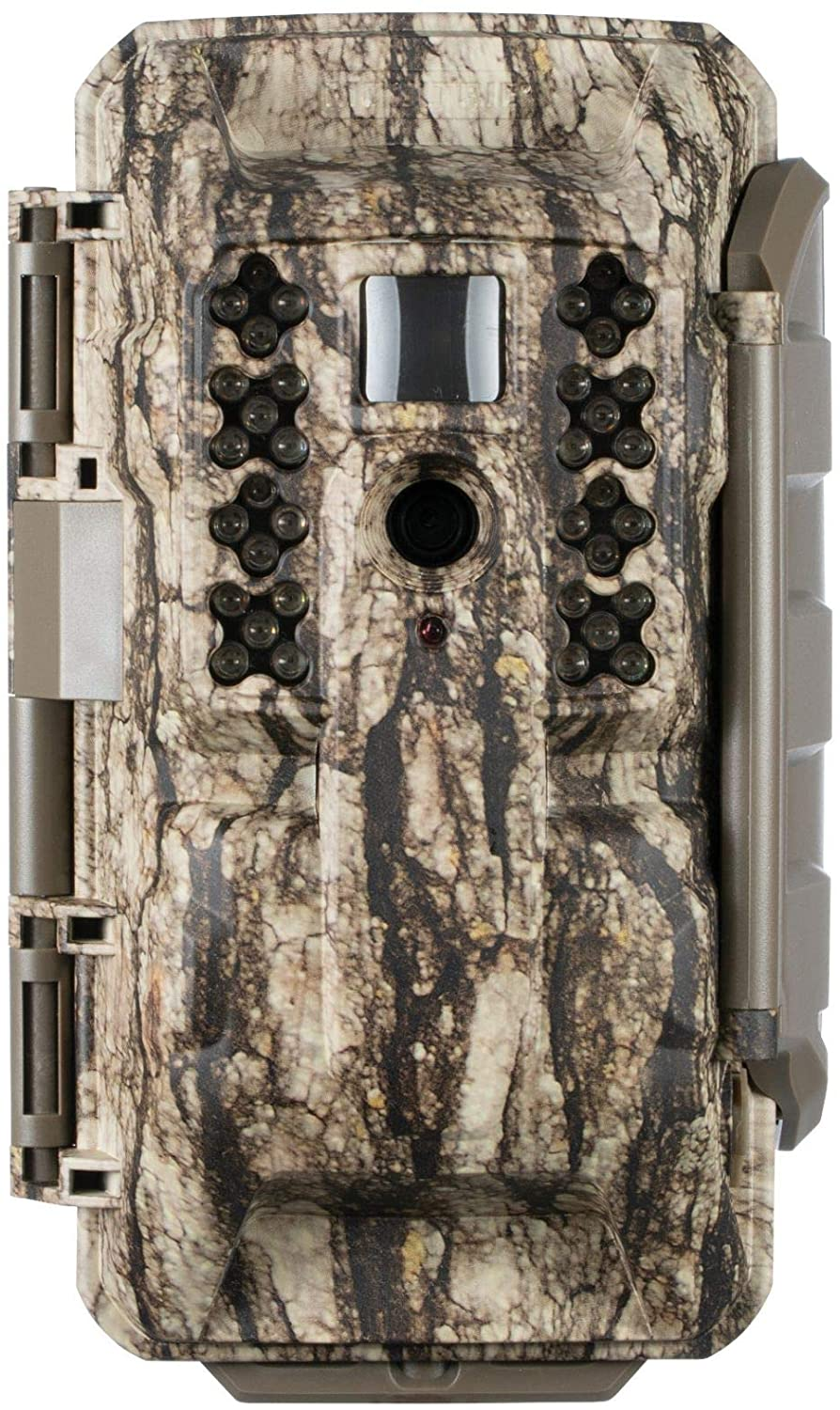 Moultrie Mobile 7000i Cellular Trail Camera