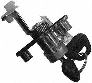 Standard Motor Products TL172 Trunk Lock