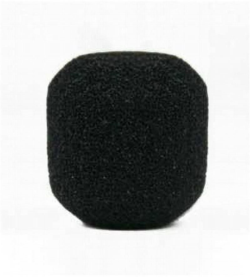 Shure Instrument Condenser Microphone (RK261BWS)