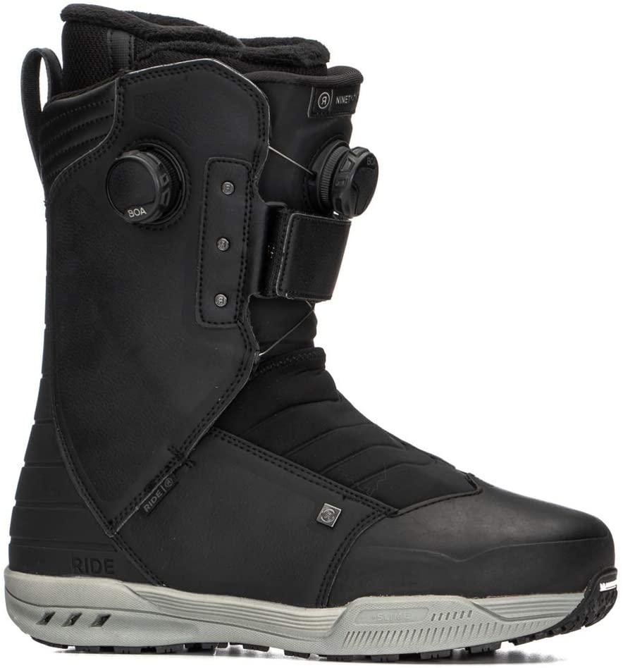 Ride 92 Boa Snowboard Boots