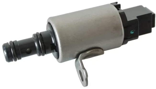 Lovey-AUTO OEM # 28500-PRP-004 Transmission Control Solenoid 28500-PRP-004 Fits for Honda Accord 2003-2012 CR-V CRV