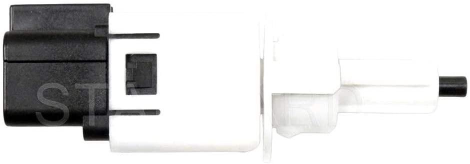 Standard Motor Products SLS-351 Stoplight Switch