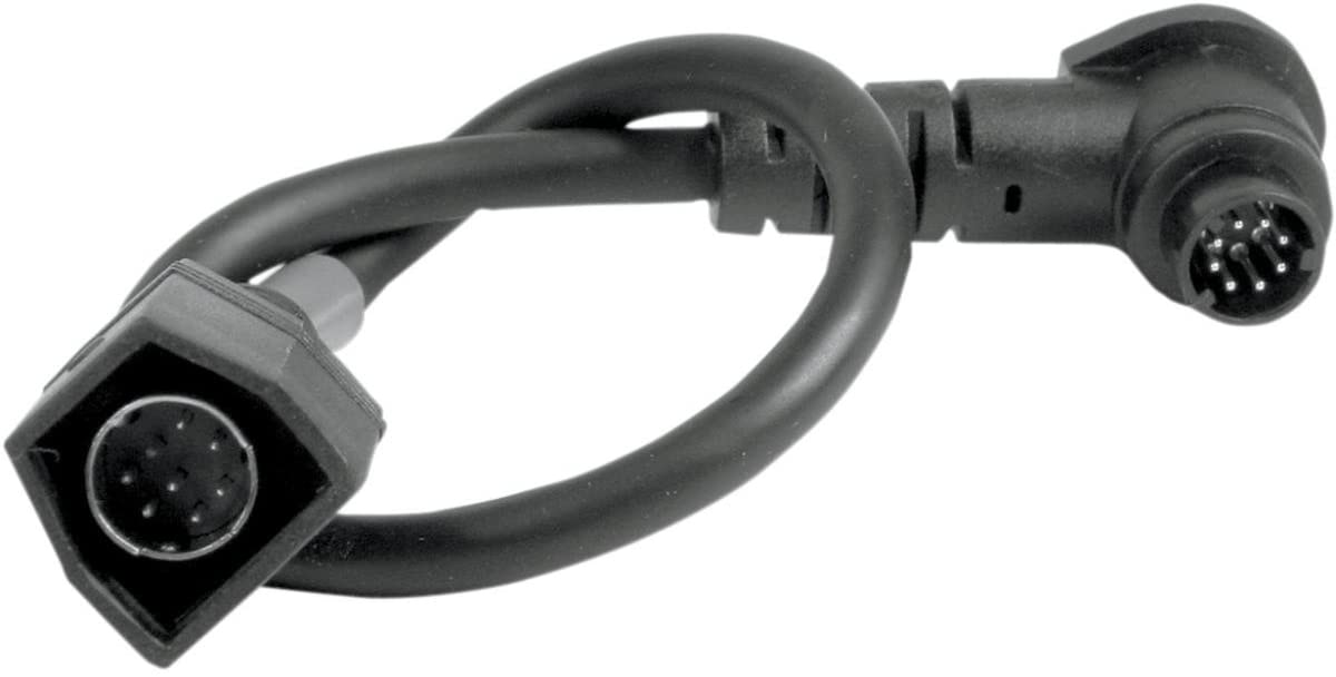J&M HC-PAL P-Series Lower Section Cords - HCPAL Replacement Upper-section P-series Cord