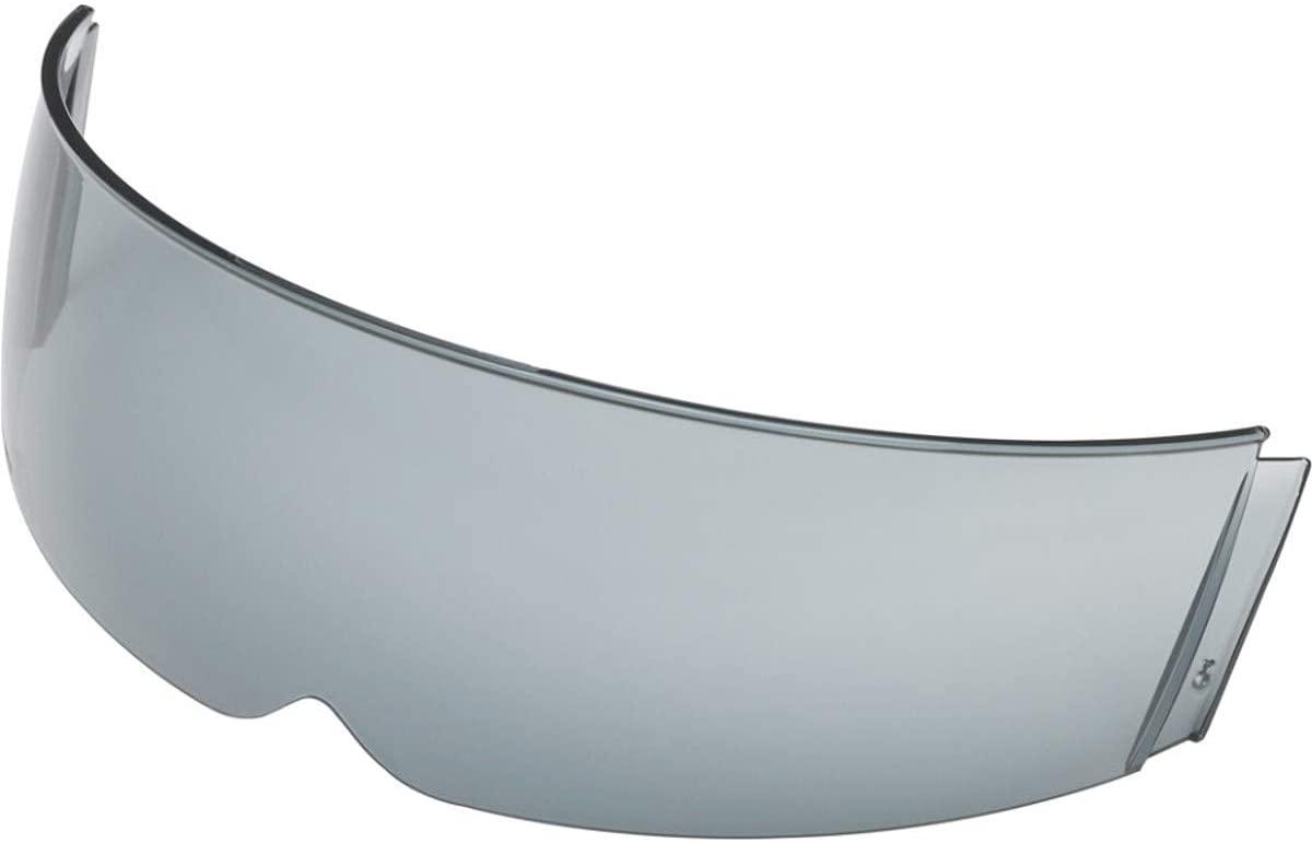 Scorpion EXO900 Sunvisor Street Motorcycle Helmet Accessories - Light Smoke/One Size