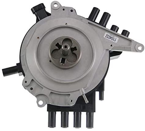 1A Auto Ignition Distributor for Chevy Roadmaster Impala Camaro Corvette V8