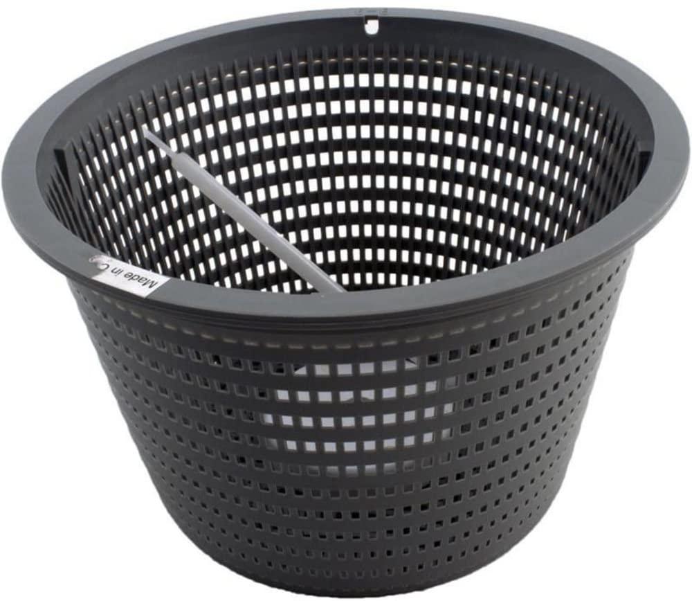 Custom Basket for Pool Skimmer - Grey 27180-009-000