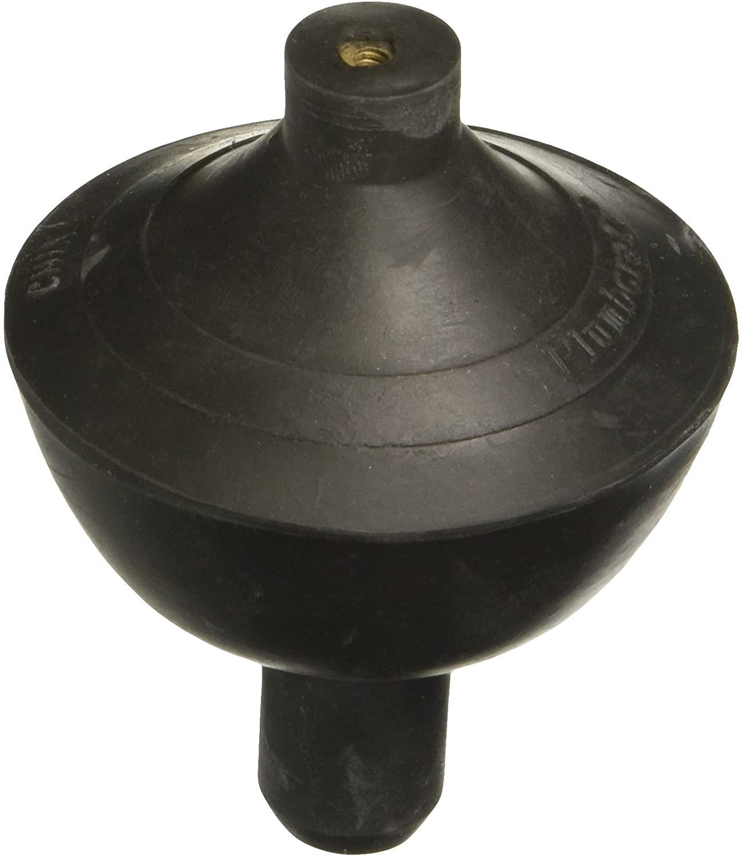 Plumb Craft Waxman 7500800T Toilet Tank Ball