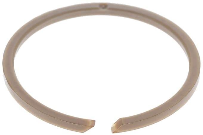 Porter Cable 908928 Piston Ring