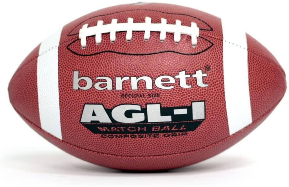 BARNETT AGL-1 Football