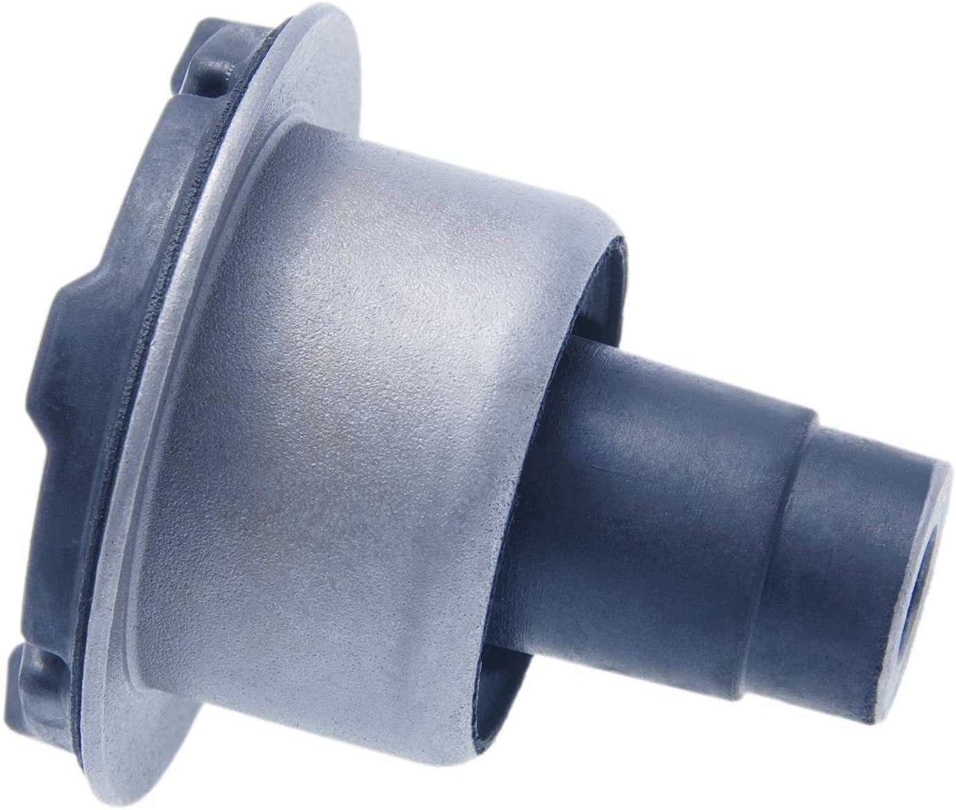 FEBEST TAB-372 Differential Mount Arm Bushing