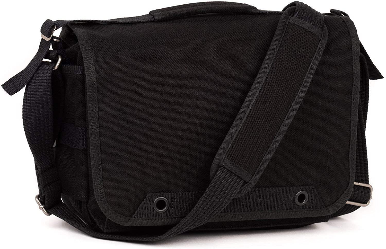 Think Tank Photo Retrospective 7 V2.0 Shoulder Messenger Bag - Black