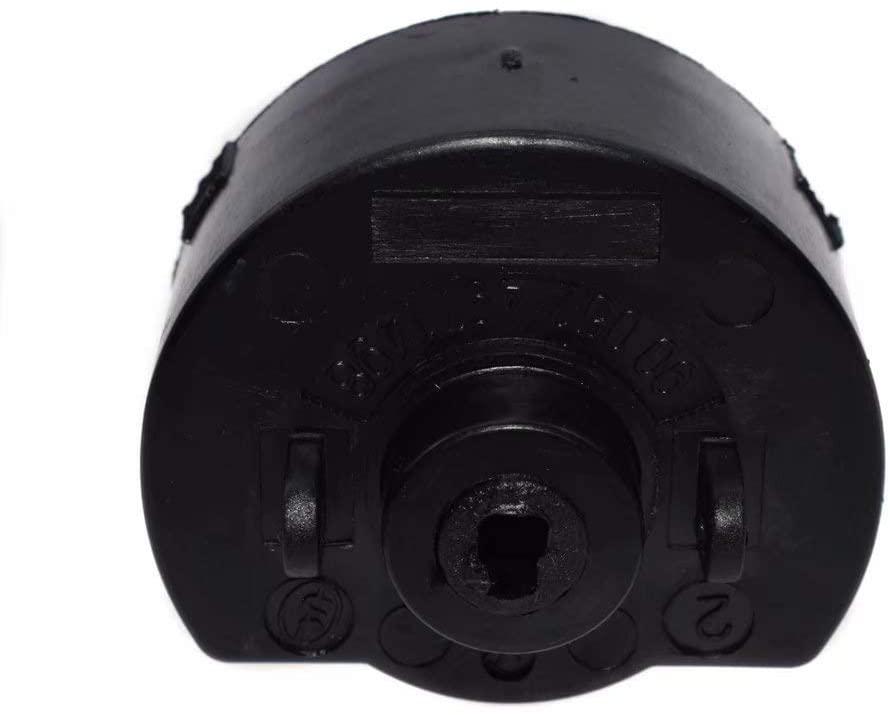 Bernard Bertha Ignition Lock Barrel Switch Engine Starter For Daewoo Chevrolet Matiz Spark 90052498