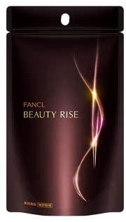 Fancl Beauty Rise for 30 Days 180 Grains by Fancl