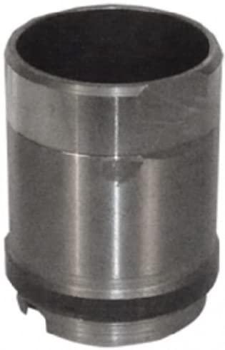 Torque Converter Impeller Hub, C-4, 10-1/4