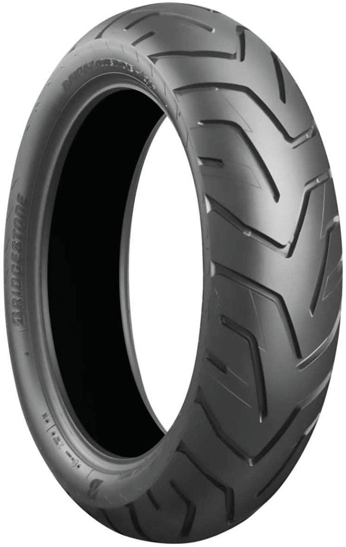 Bridgestone Battlax Adventure A41 Rear Tire (180/55ZR-17)