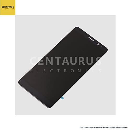 Replacement for Huawei Mate 9 MHA-L09 L29 AL00 L23 5.9