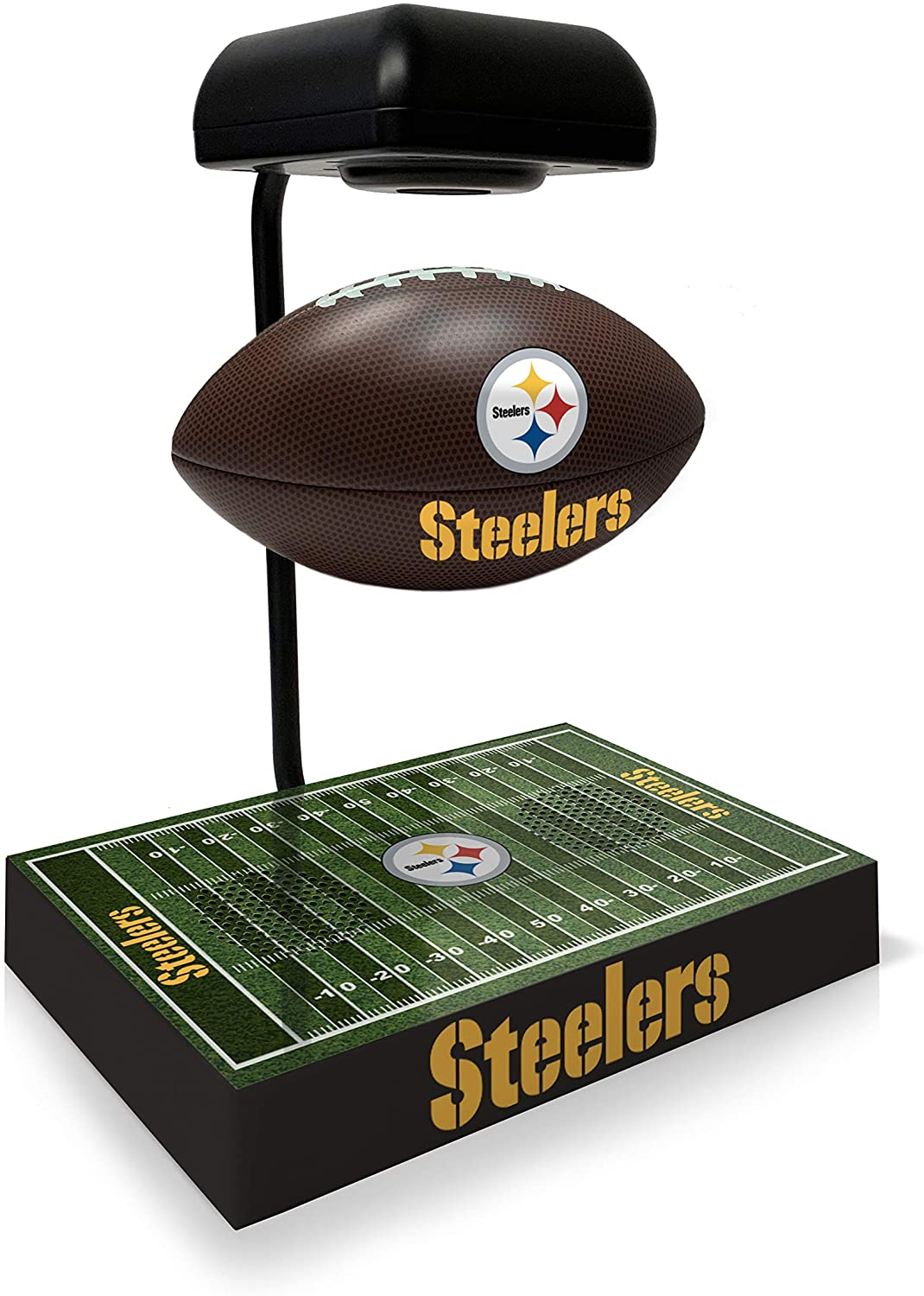 NFL Hover Football Pittsburgh Steelers