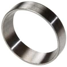 BCA Bearings LM67010 Taper Bearing Cup