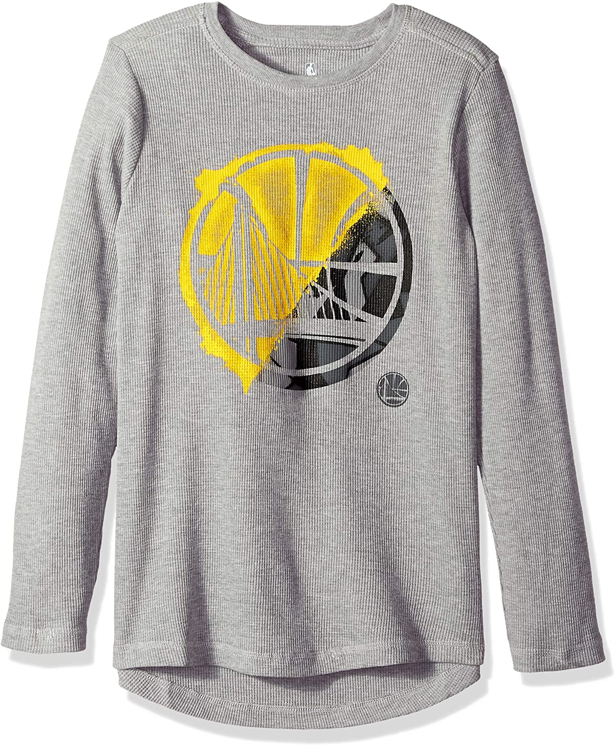 NBA by Outerstuff NBA Youth Boys
