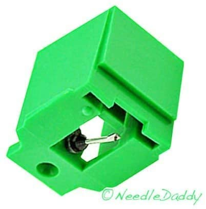 TURNTABLE NEEDLE UPGRADE FOR AUDIO TECHNICA CN-15 CN15 ATN3600L AT3600L AT3650L