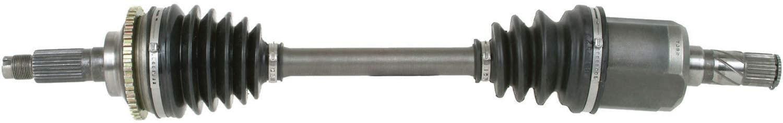 Cardone 60-8118 Remanufactured CV Axle