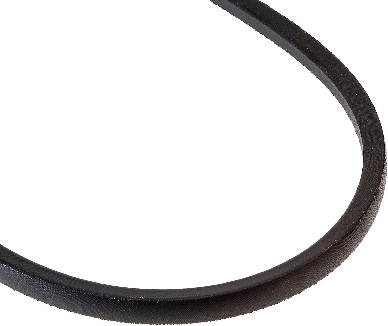 Gates - B61 Belt