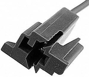 Standard Motor Products S582 Pigtail/Socket