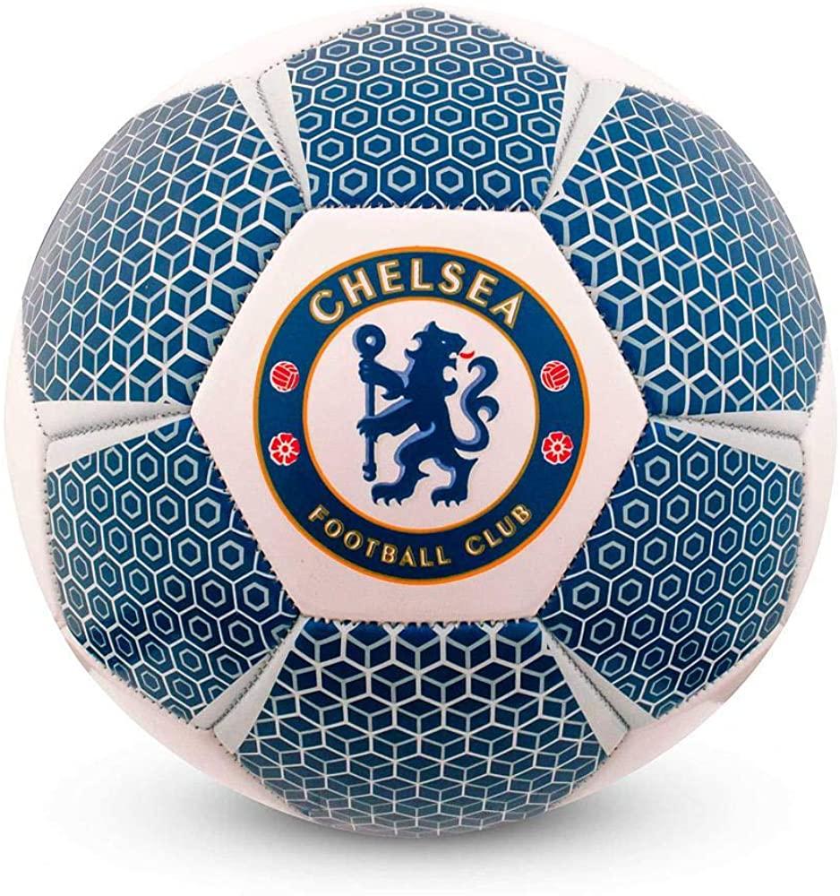Chelsea FC Soccer Ball