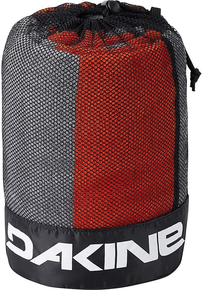 Dakine Knit Bag Hybrid - Lava Tubes