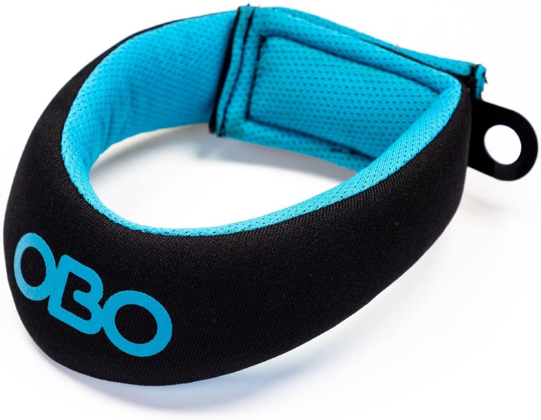 OBO Yahoo Youth Field Hockey Throat Protector