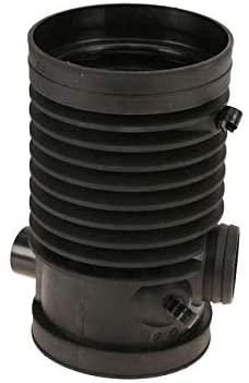 Vaico W0133-1611594 Fuel Injection Air Flow Meter Boot